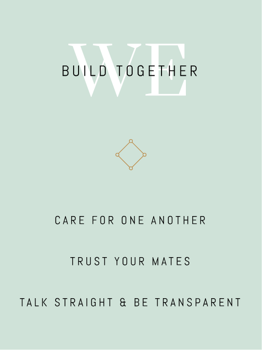 we-build-together