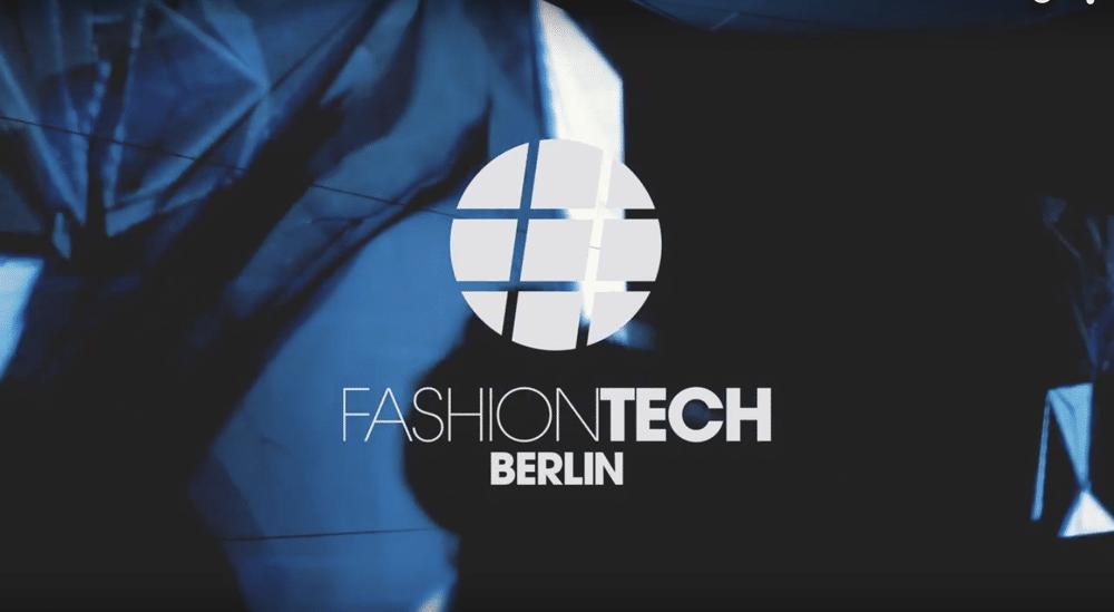 Fashion Tech Berlin Heuritech