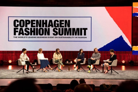Copenhagen Fashion Summit Heuritech