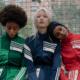 Adidas Originals - Danielle Cathari