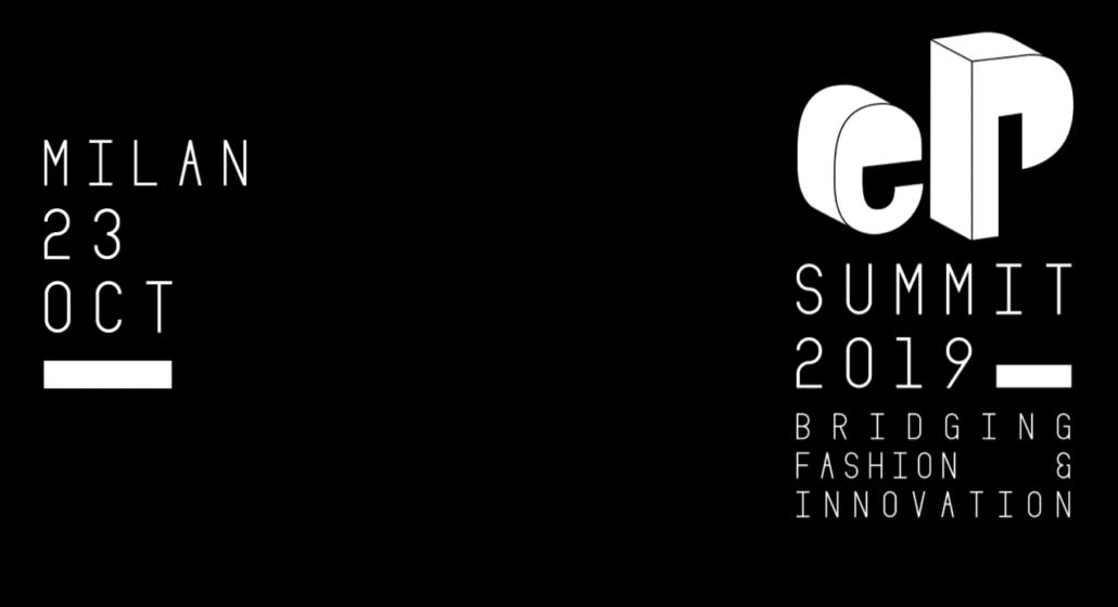 Heuritech at e-P Summit Milan