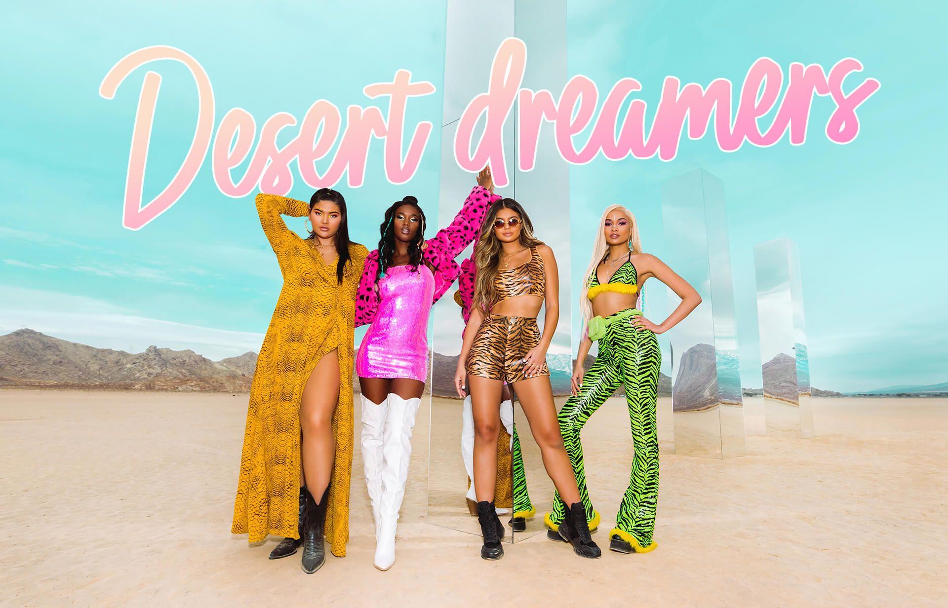 PrettyLittleThings-fashion-desert-dreamers