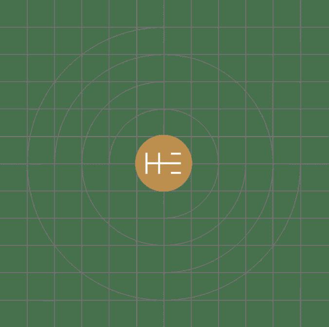 Logo - Heuritech