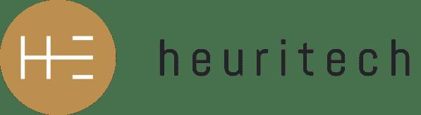 logo Heuritech
