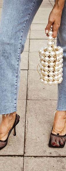 bag-shoes