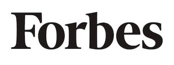 forbes heuritech