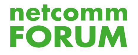 Netcomm Forum Live