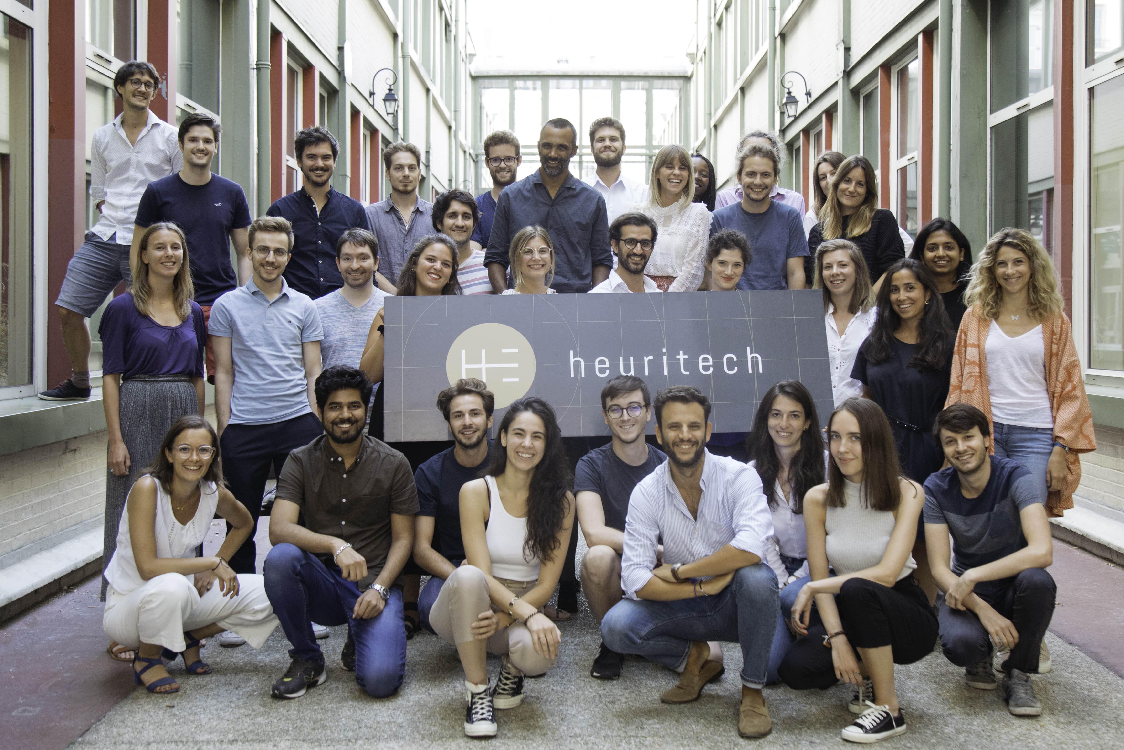 Heuritech Team 2-min
