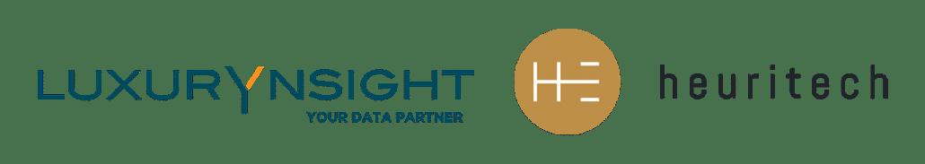 Heuritech-Luxurynsight Webinar