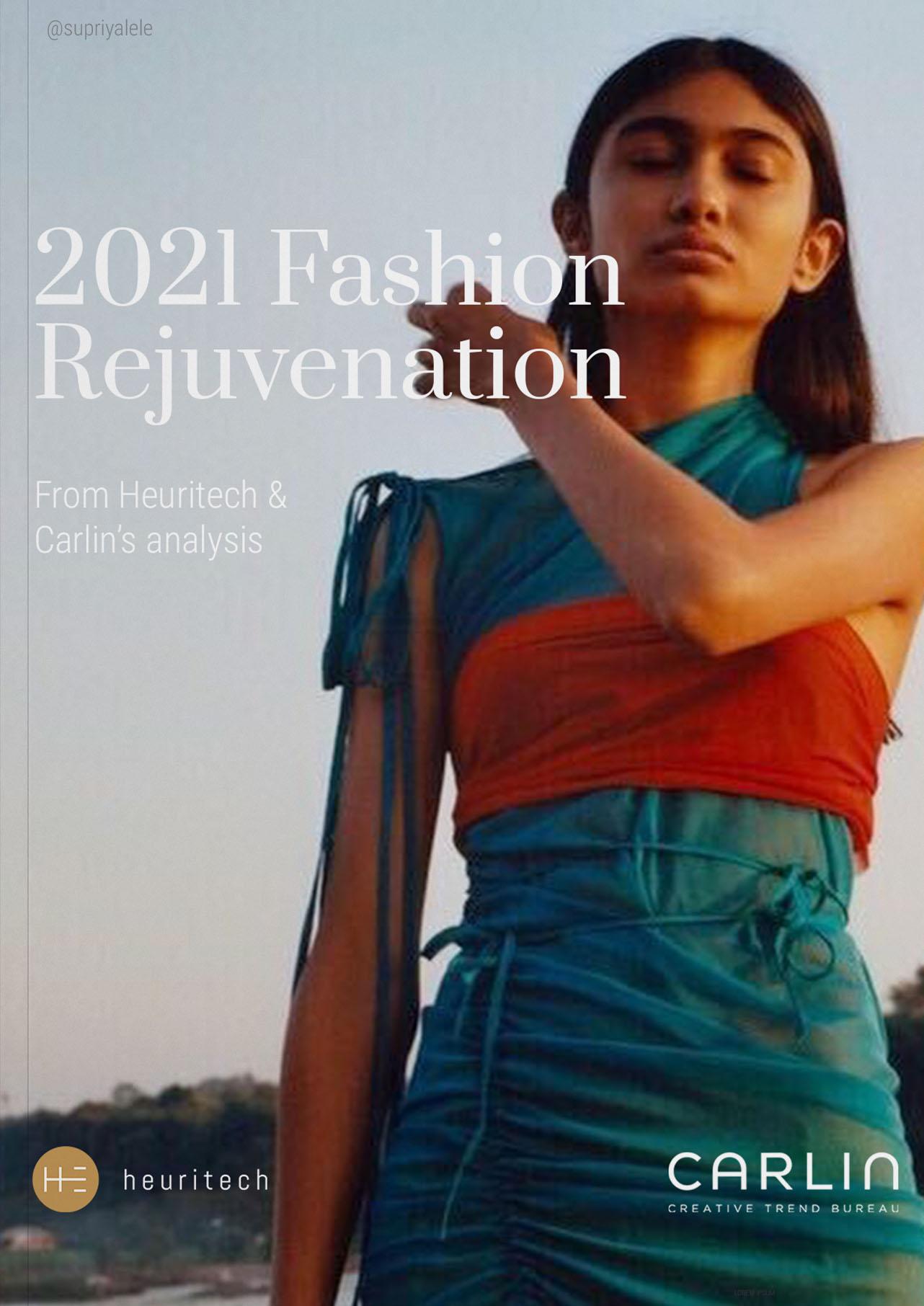 FashionRevolution_2021_mockup