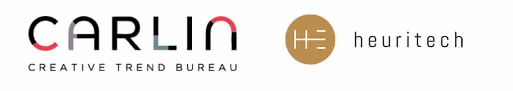 Heuritech x Carlin Logo 1030-183