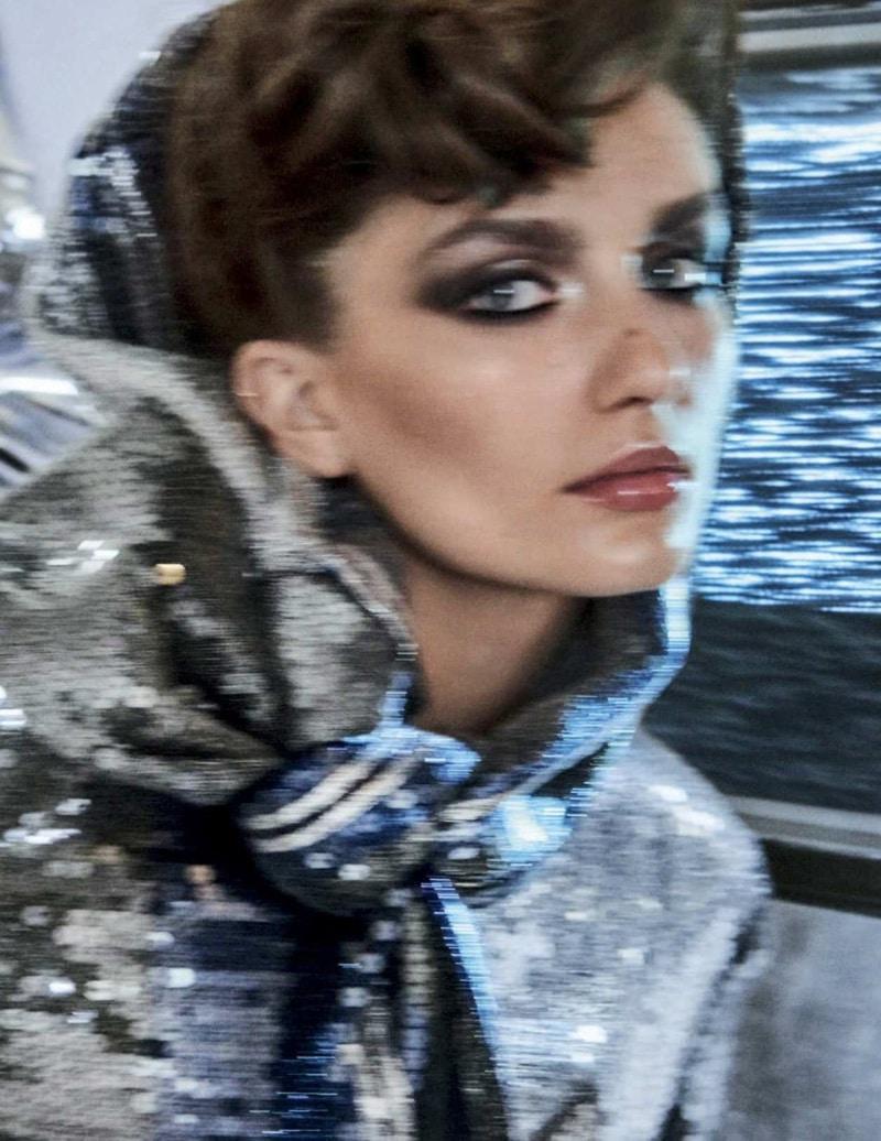 Andreea-Diaconu-Fashion-Editorial03